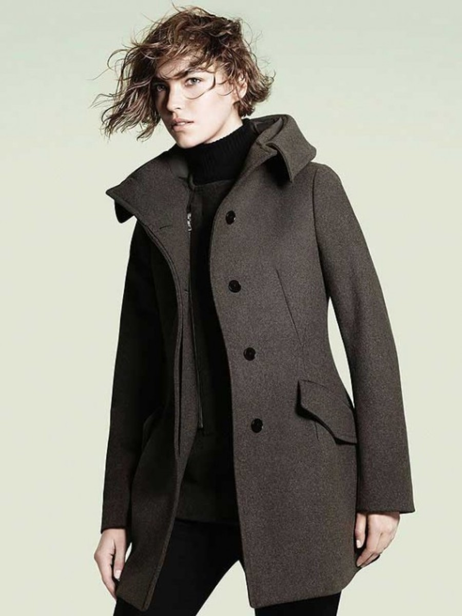 uniqlo-plus-j-collection-fall-winter-2011-26