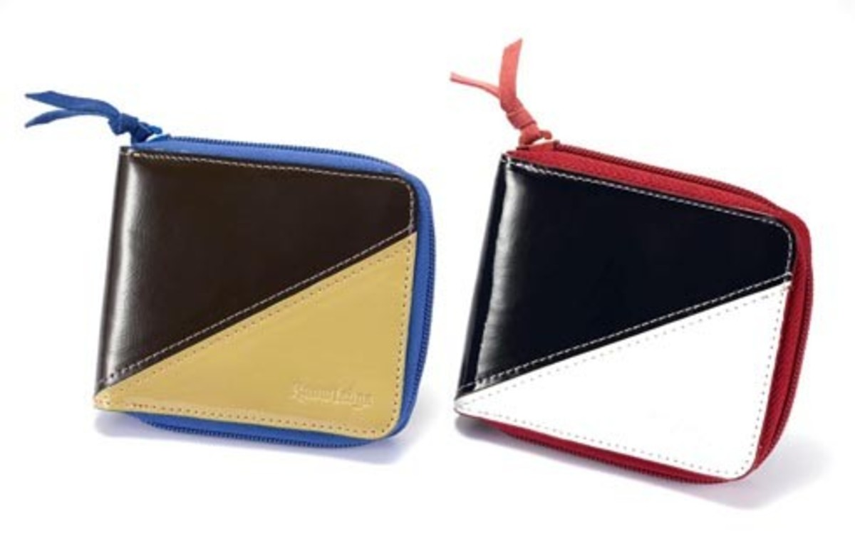 freshness-knlgfw08_wallet_zipped.jpg