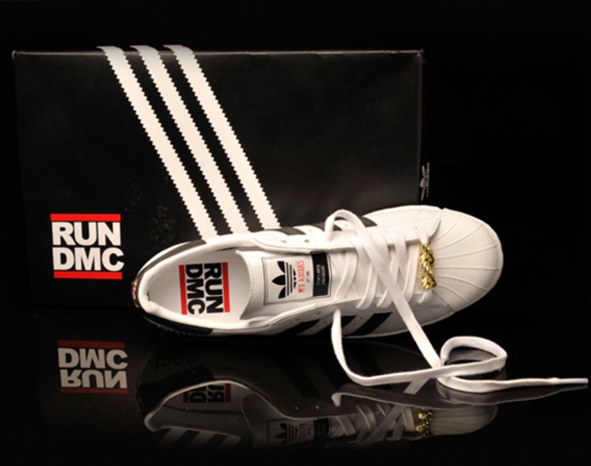 run-dmc-adidas-originals-superstar-80s-01