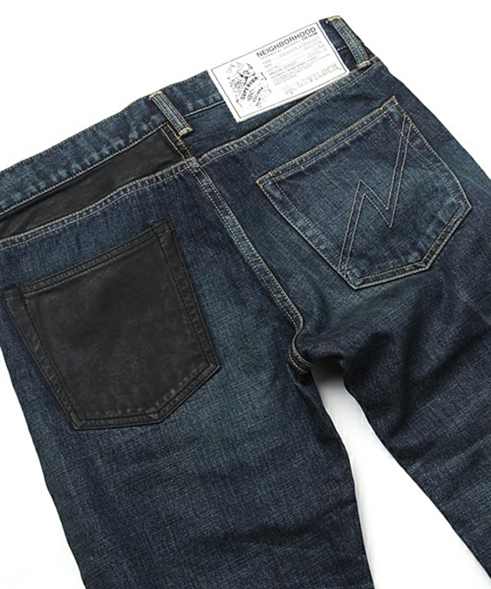 devilock-neighborhood-selvedge-denim-05