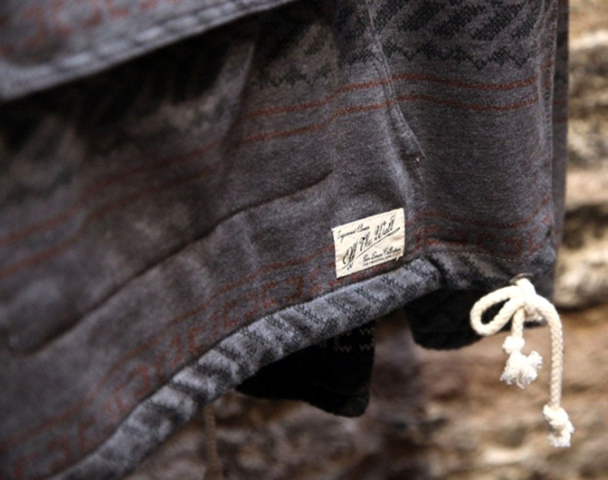 vans-apparel-holiday-2011-01