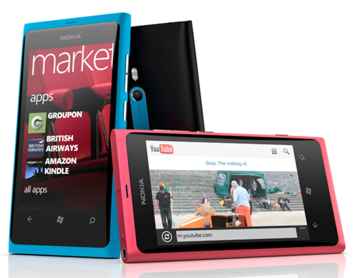 nokia-lumia-800-windows-phone-02