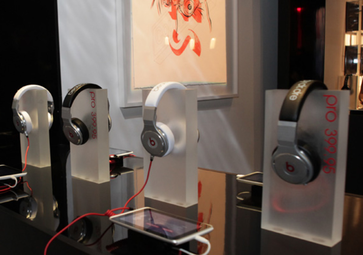 beats-by-dre-store-19