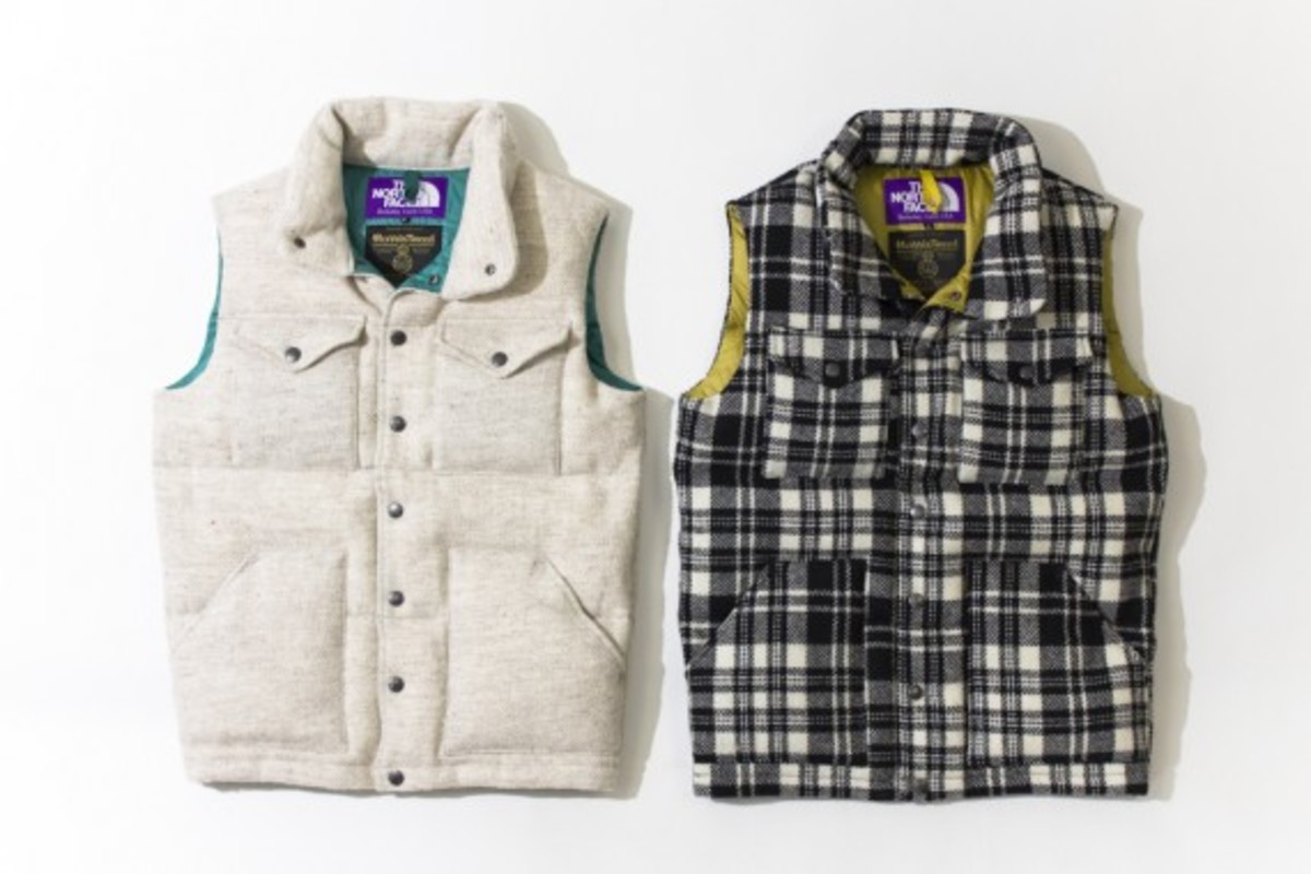 the-north-face-purple-label-harris-tweed-02