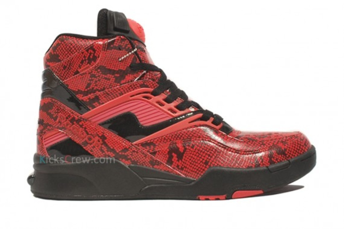 twlight-zone-pump-red-python-01
