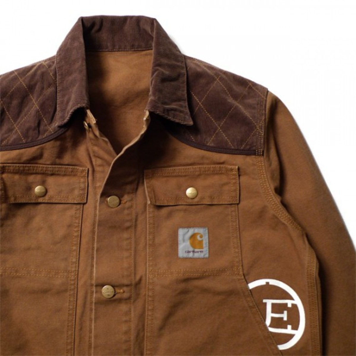 uniform-experiment-carhartt-hunting-jacket-brown-04
