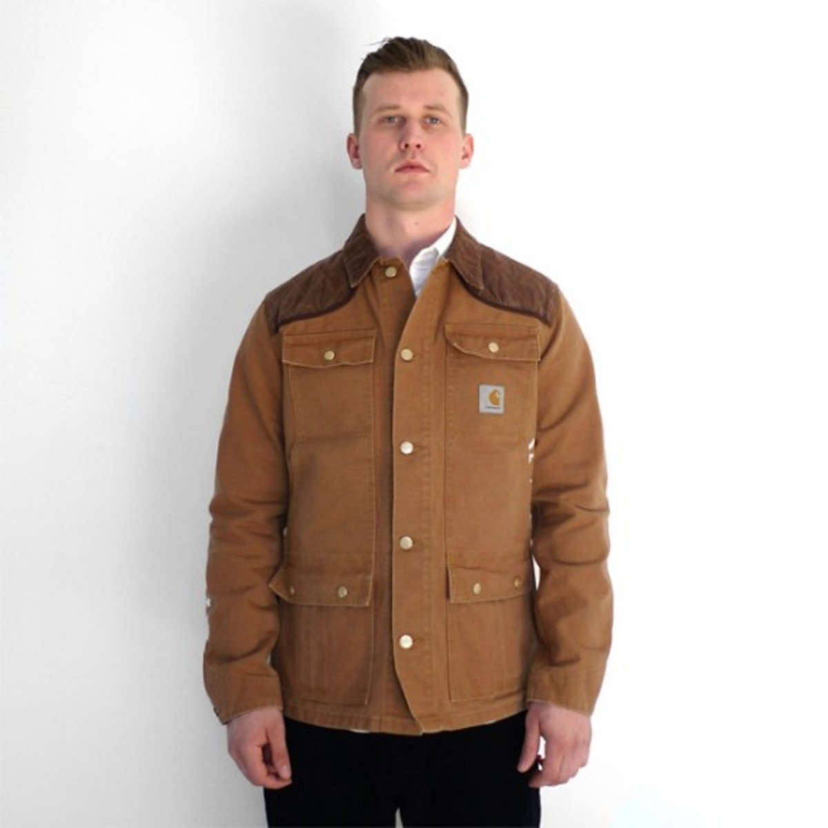 uniform-experiment-carhartt-hunting-jacket-brown-08