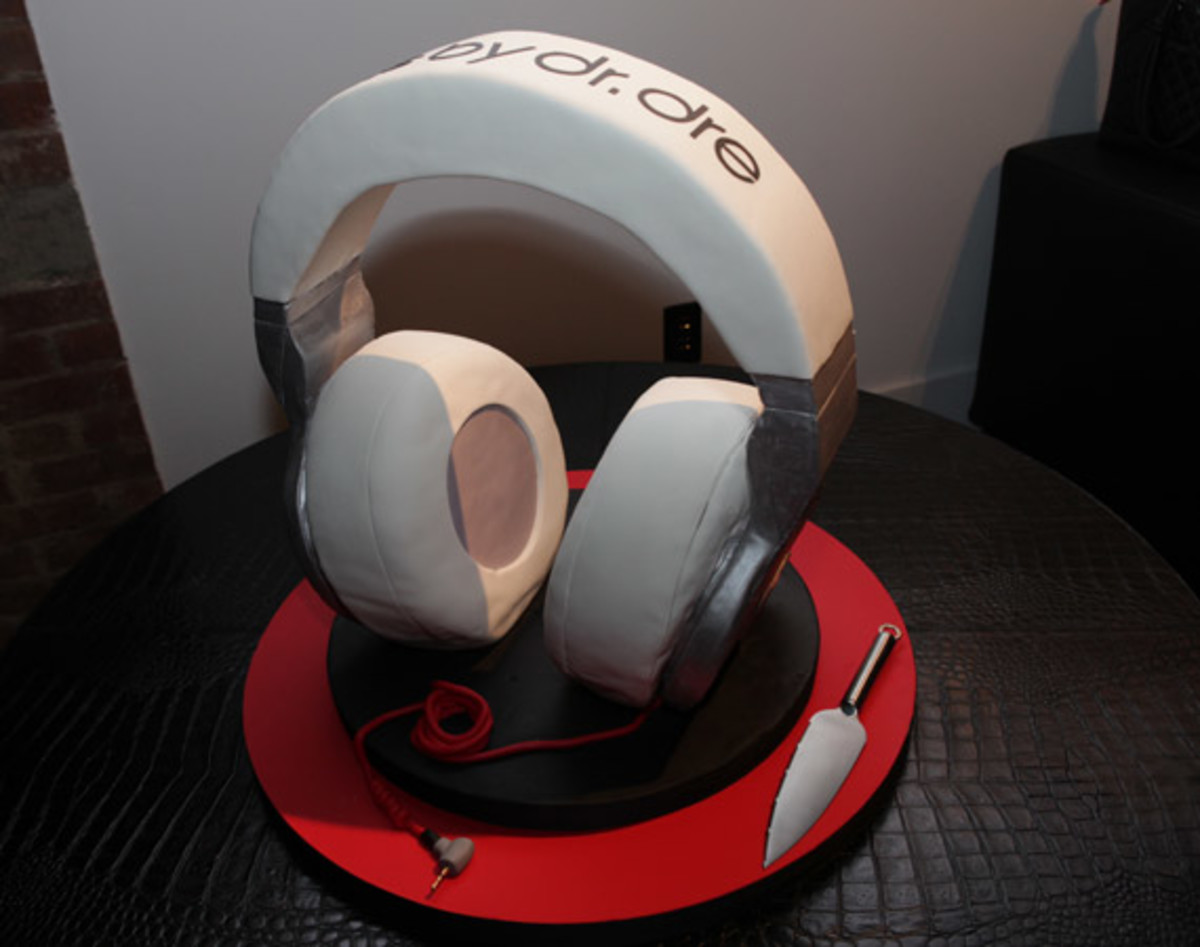 beats-store-opening-party-16