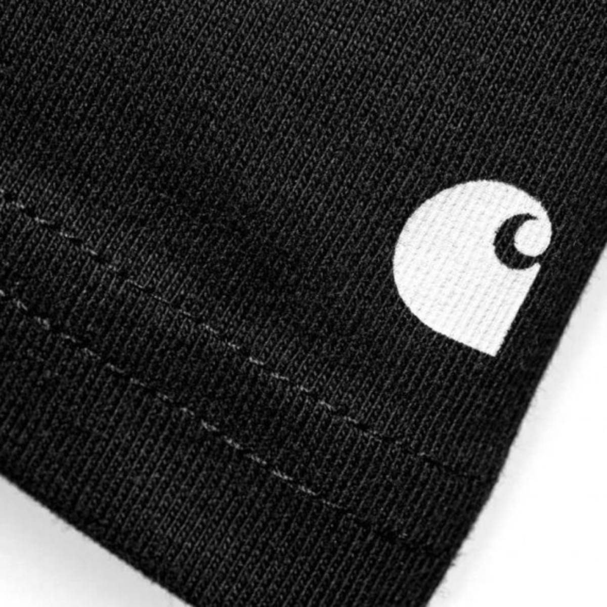 carhartt-wip-fragment-design-nyc-13