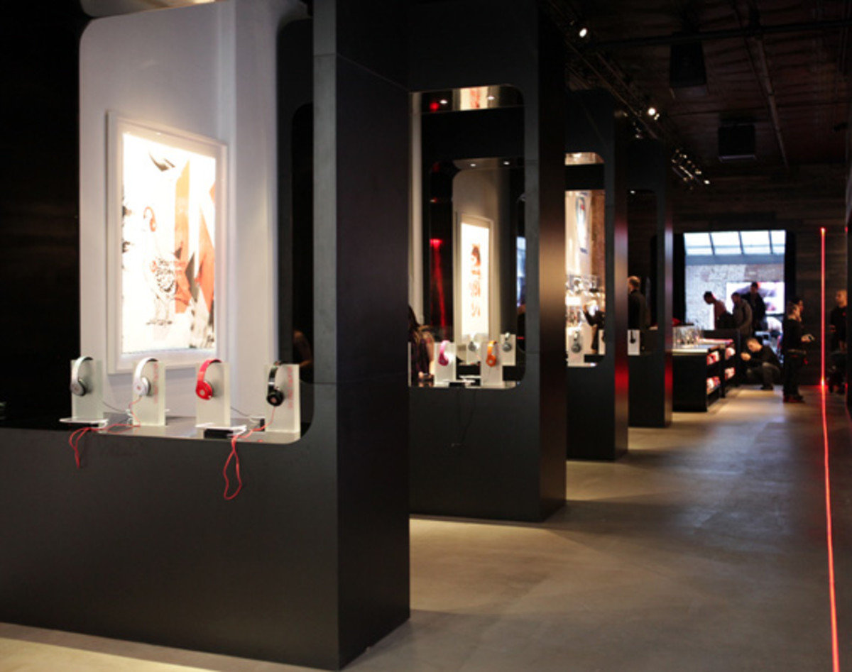 beats-by-dre-store-05