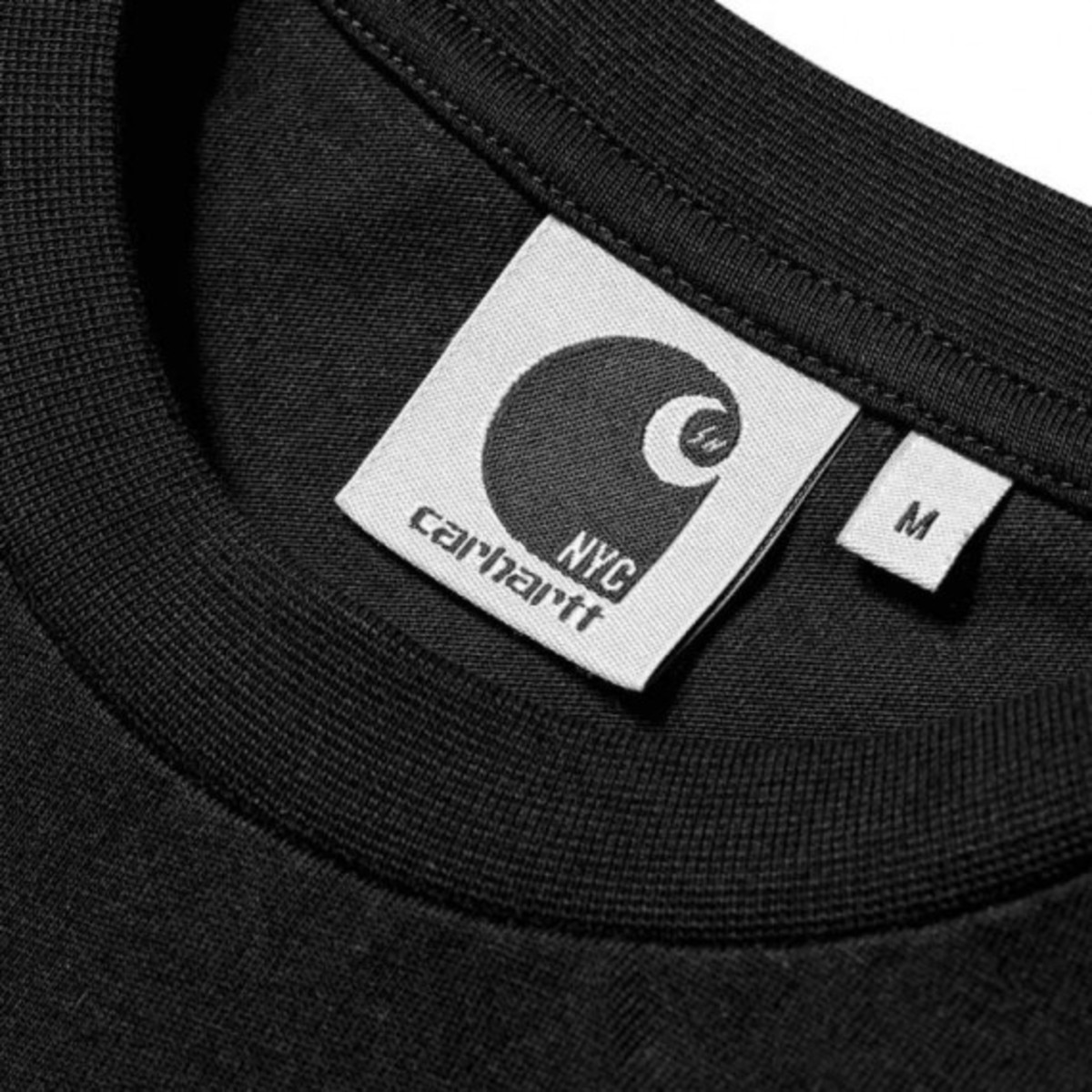 carhartt-wip-fragment-design-nyc-11
