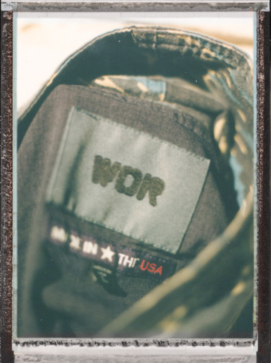 wor-collection-02