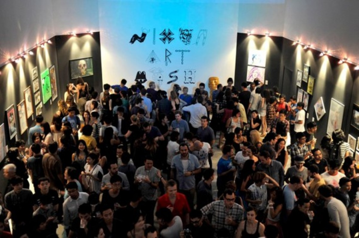 nixon-art-mosh-singapore-event-recap-12