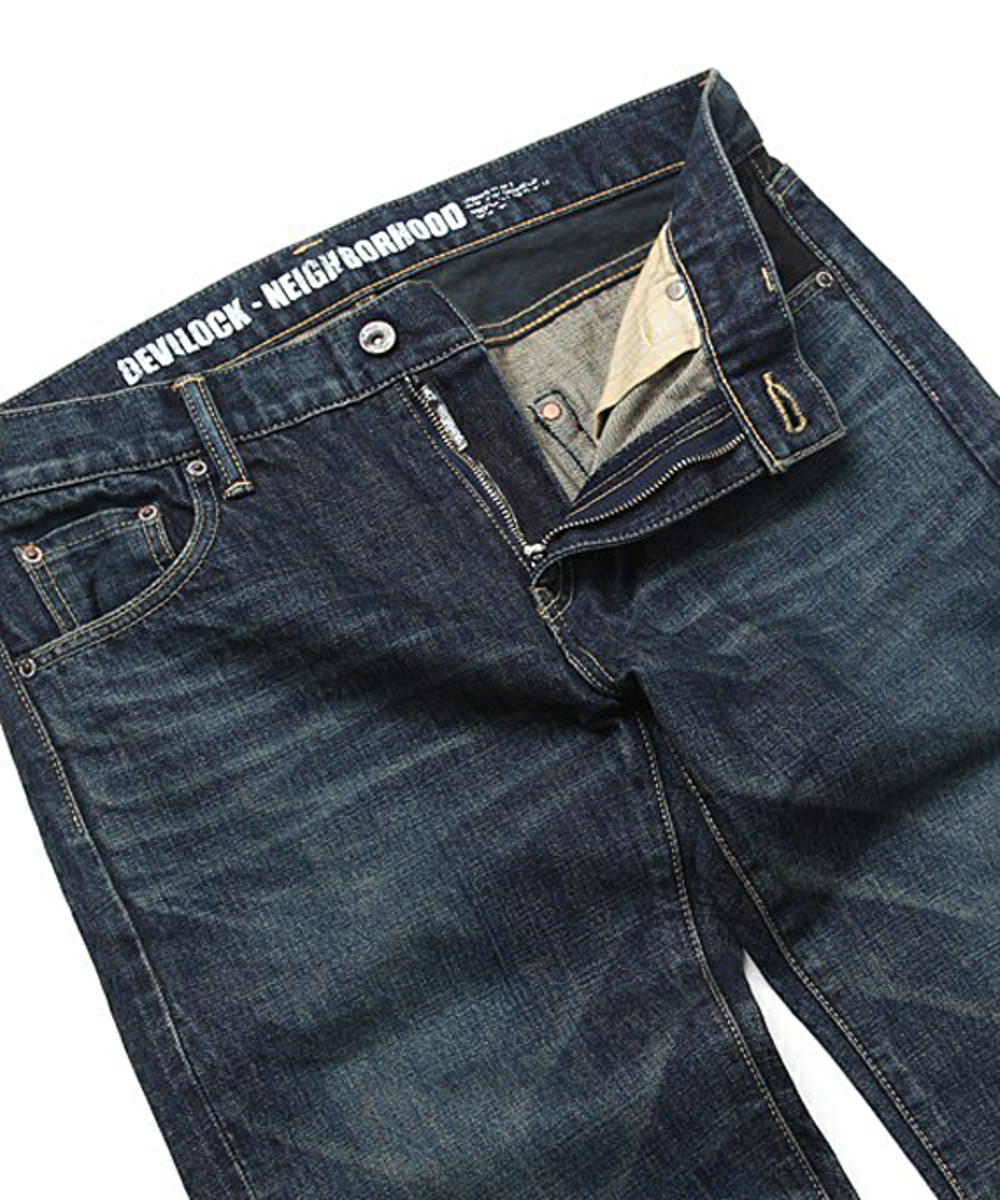 devilock-neighborhood-selvedge-denim-04