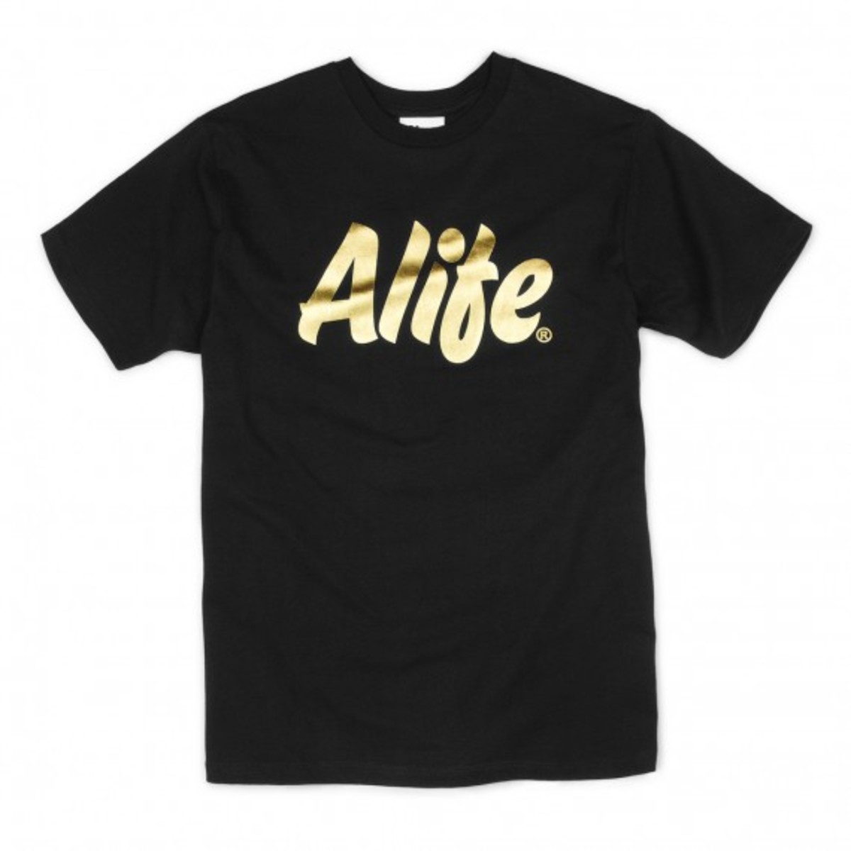 alife-tshirts-accessories-fall-2011-05
