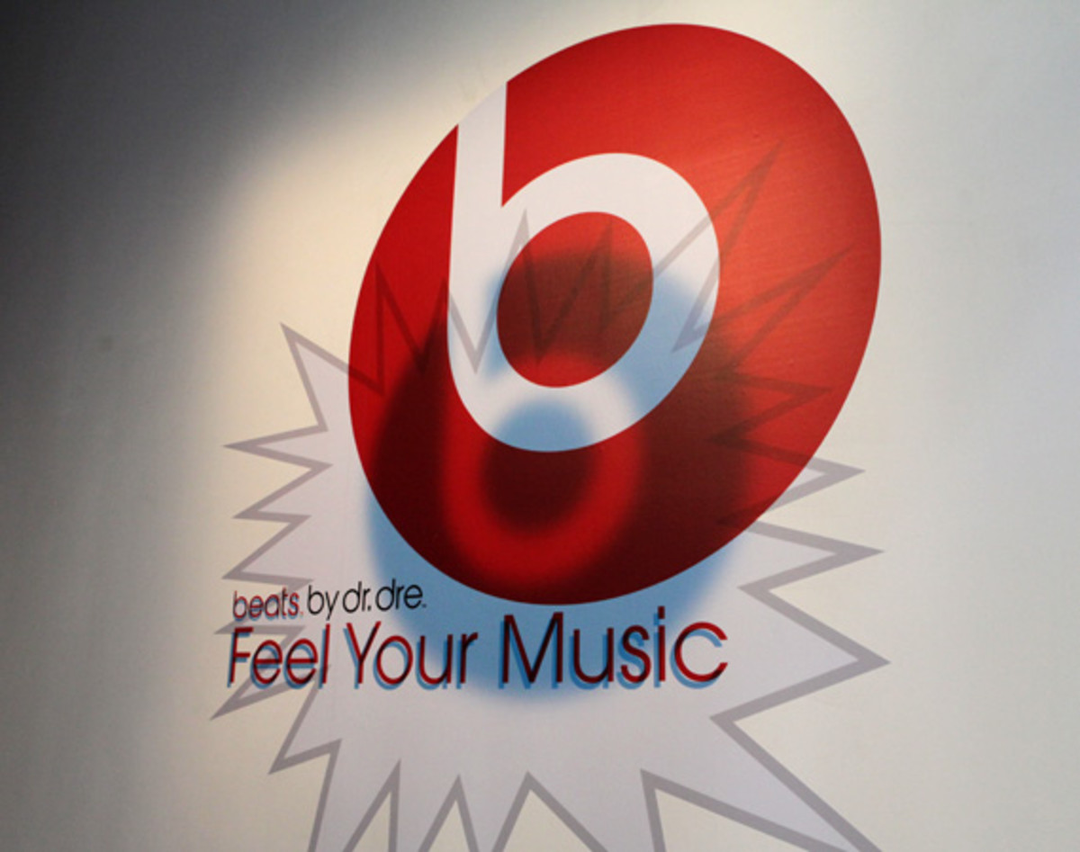beats-by-dre-store-03