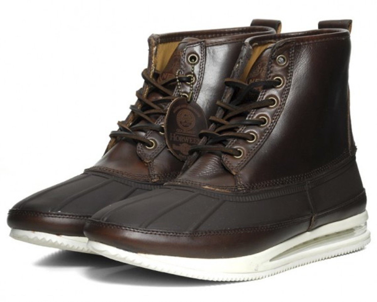 gourmet-the-21-mp-horween-01