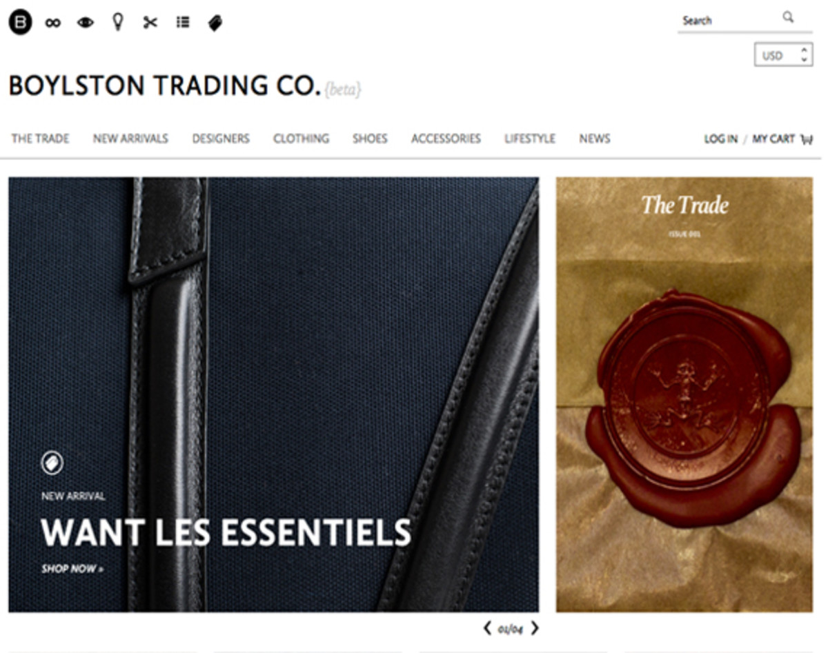 boylston-trading-co-frank-butcher-new-joint-00