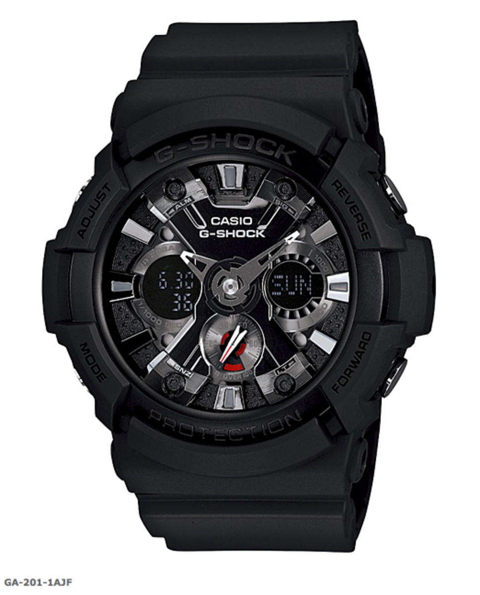 casio-gshock-november-2011-06