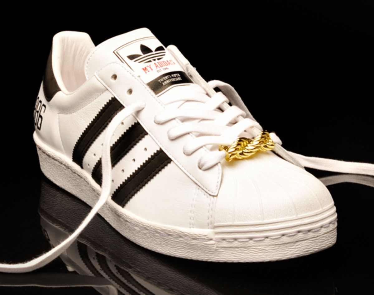 run-dmc-adidas-originals-superstar-80s-11