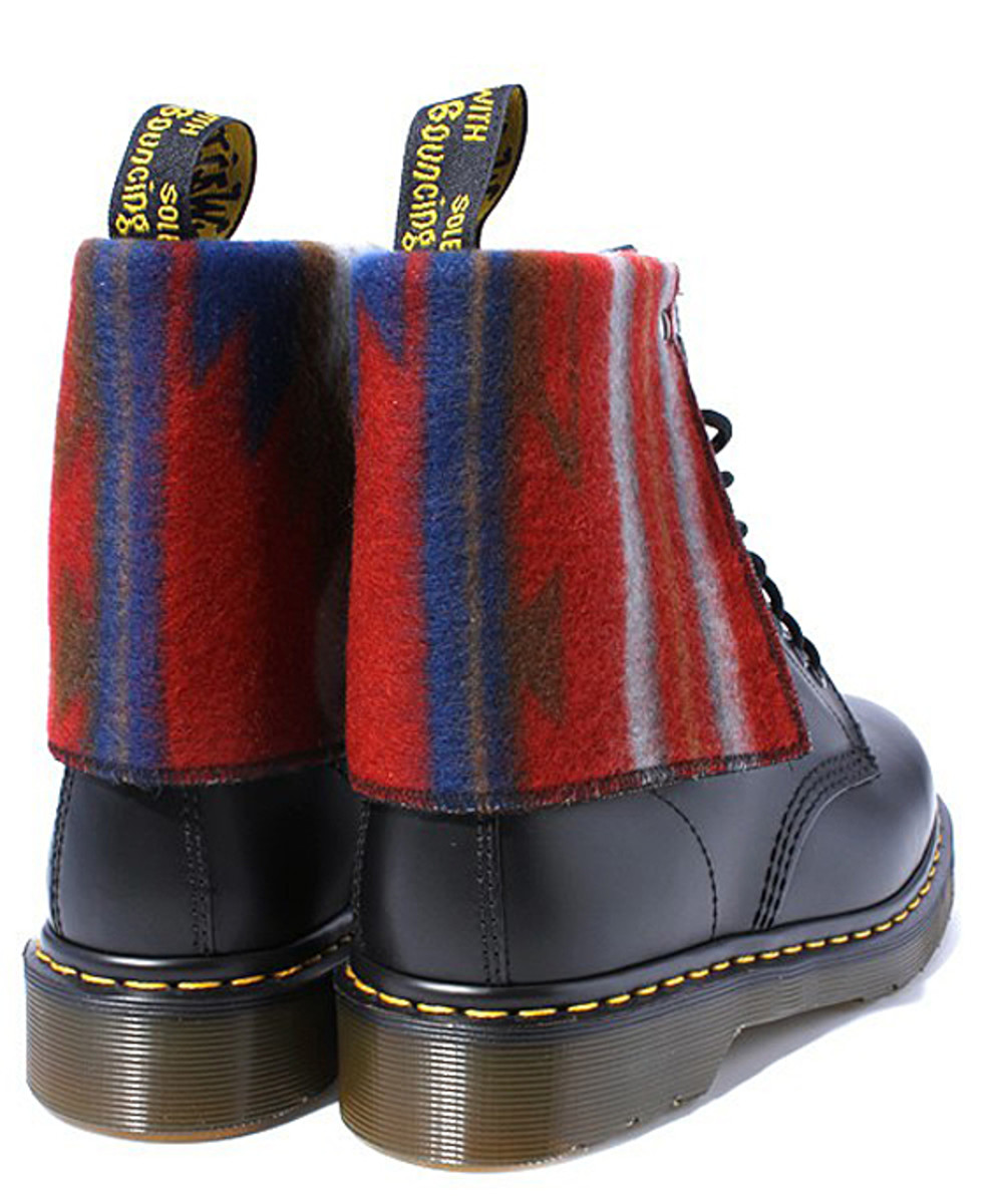rehacer-dr-martens-1460-8-eyelet-boots-03