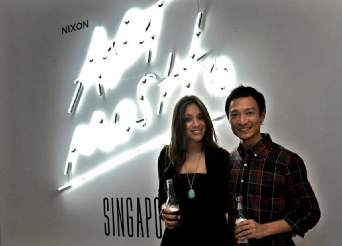 nixon-art-mosh-singapore-event-recap-13