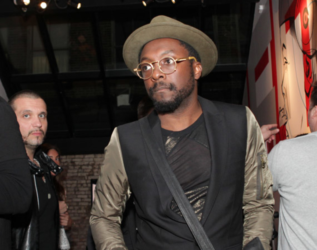beats-store-opening-party-076