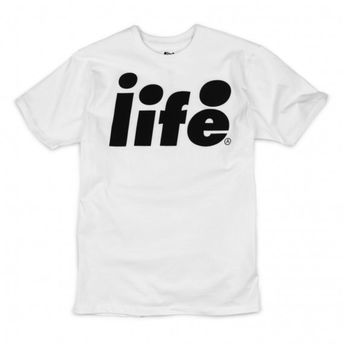 alife-tshirts-accessories-fall-2011-31