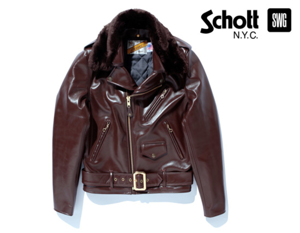 618-leather-double-riders-jacket-04