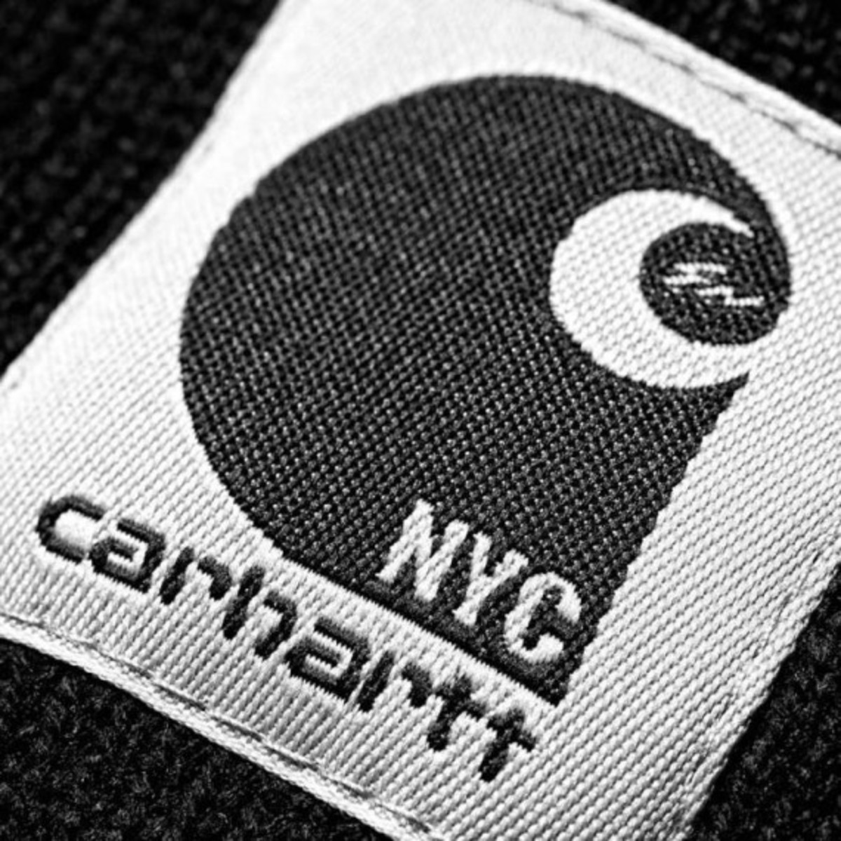 carhartt-wip-fragment-design-nyc-20