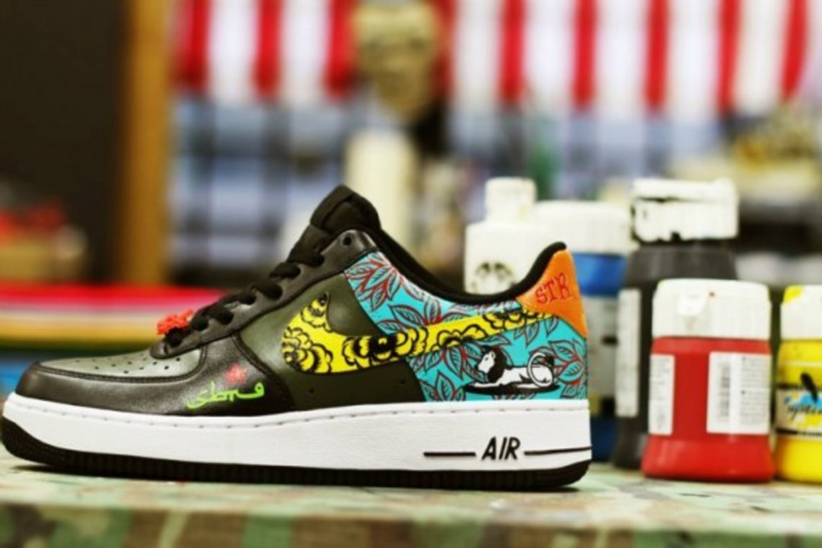 sneaker-customizing-workshop-south-africa-02