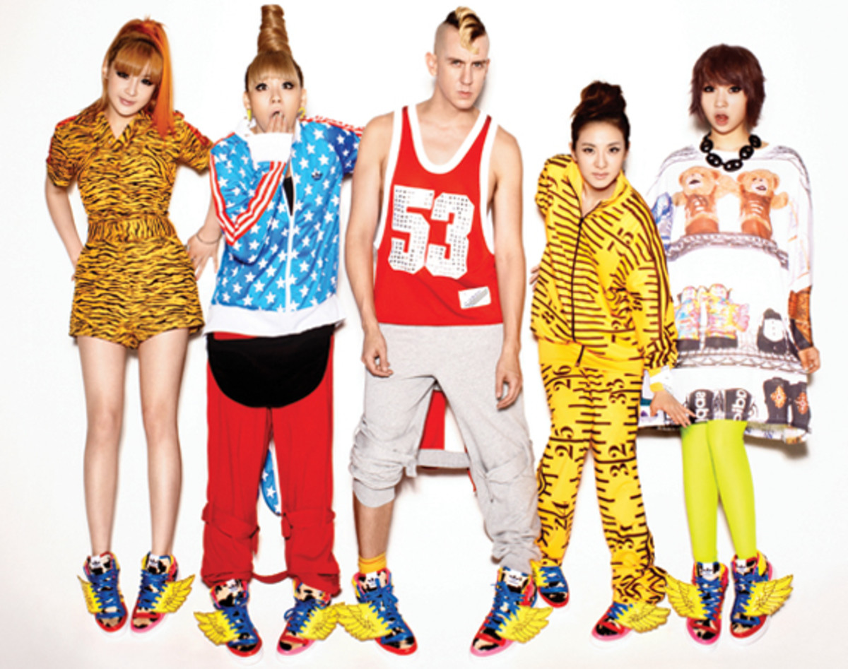 2NE1-adidas-originals-jeremy-scott-01