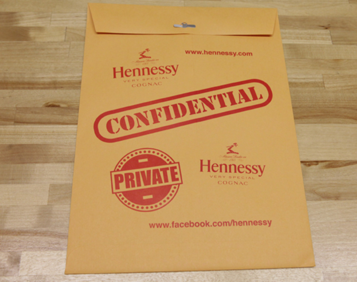 kaws-hennessy-confidential-envelope-found-03