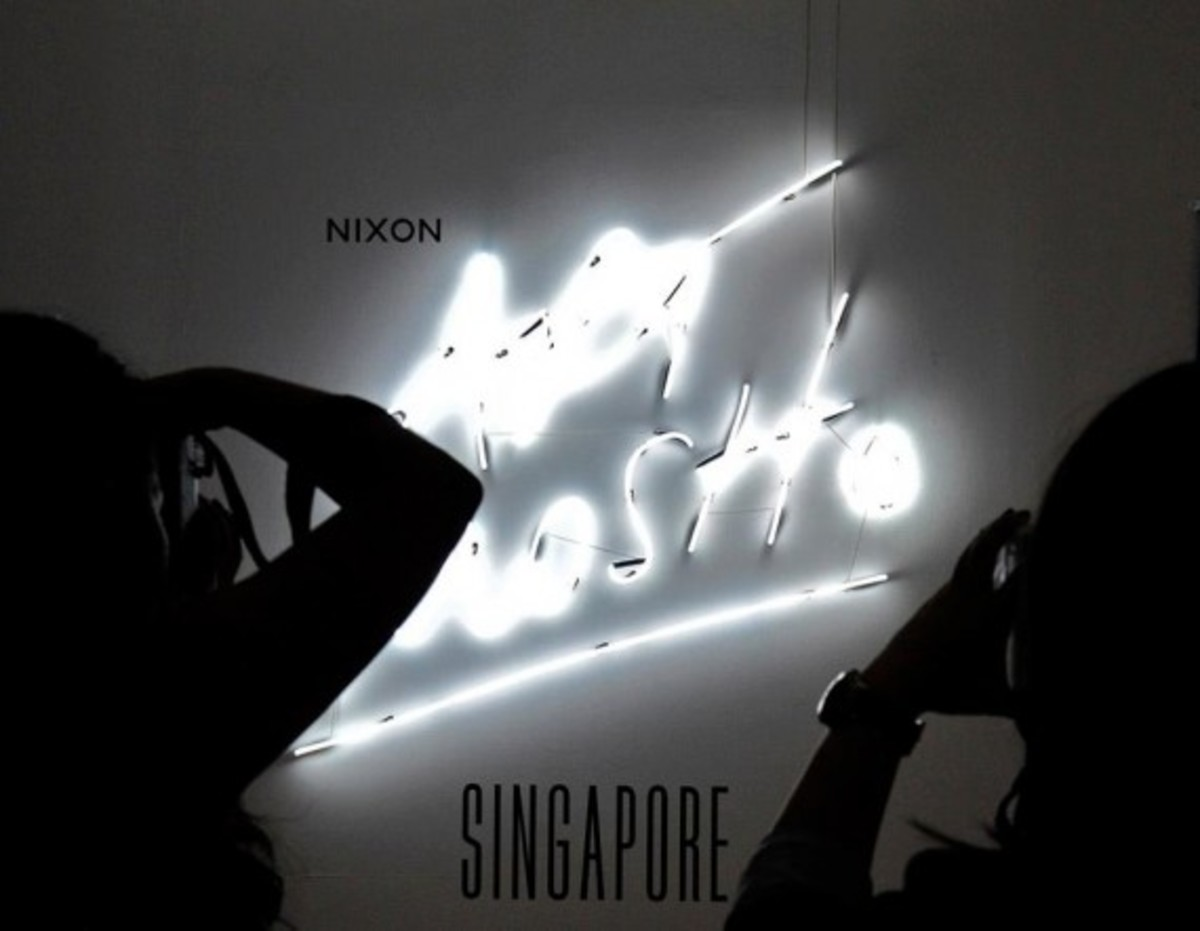 nixon-art-mosh-singapore-event-recap-01