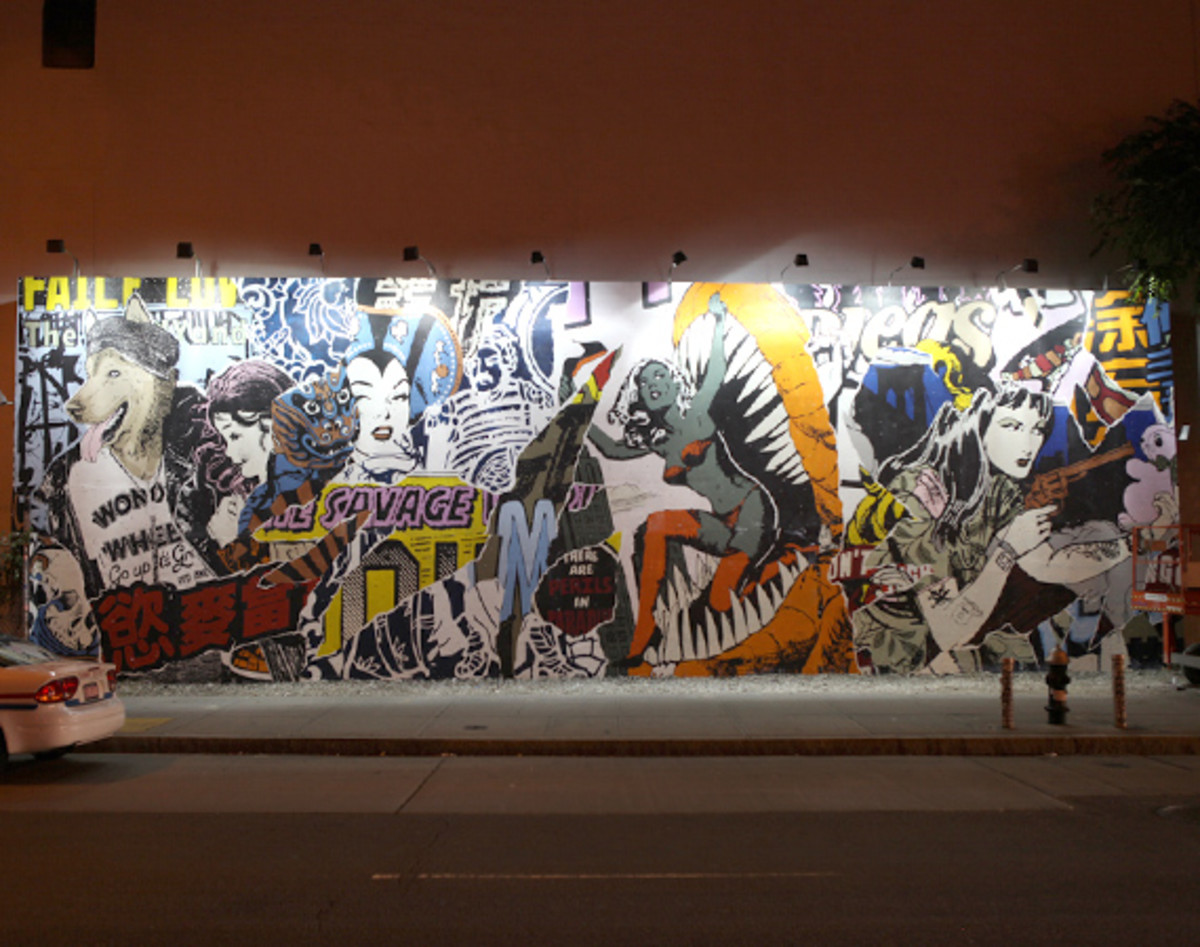 faile-houston-street-bowery-mural-13