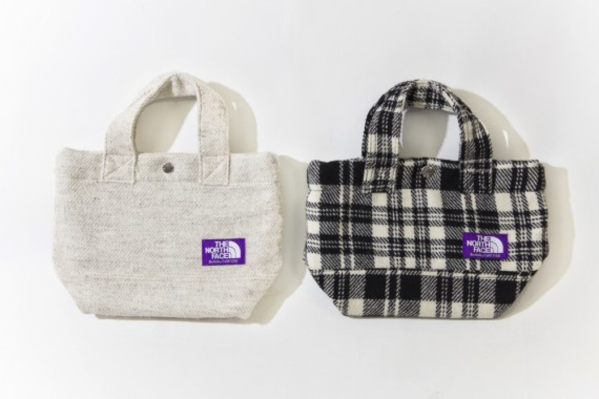 the-north-face-purple-label-harris-tweed-06