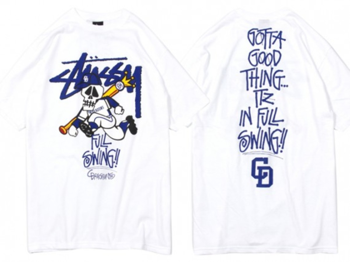stussy-dragons-t-shirt-4