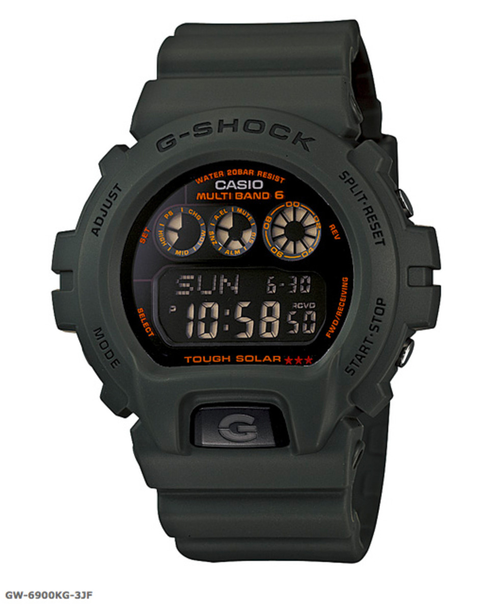 casio-gshock-november-2011-07
