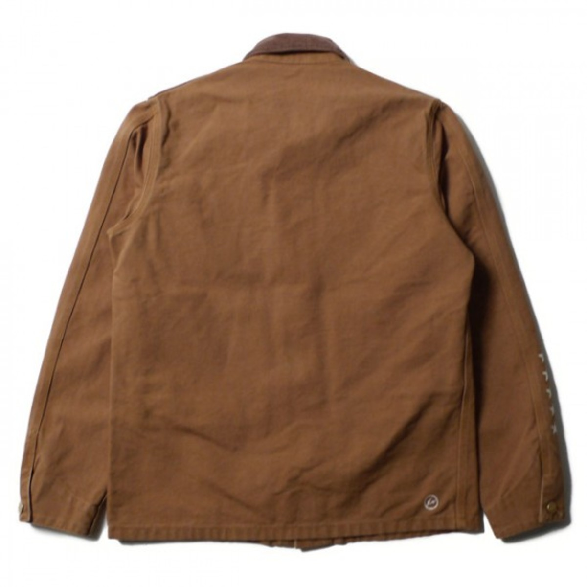 uniform-experiment-carhartt-hunting-jacket-brown-03