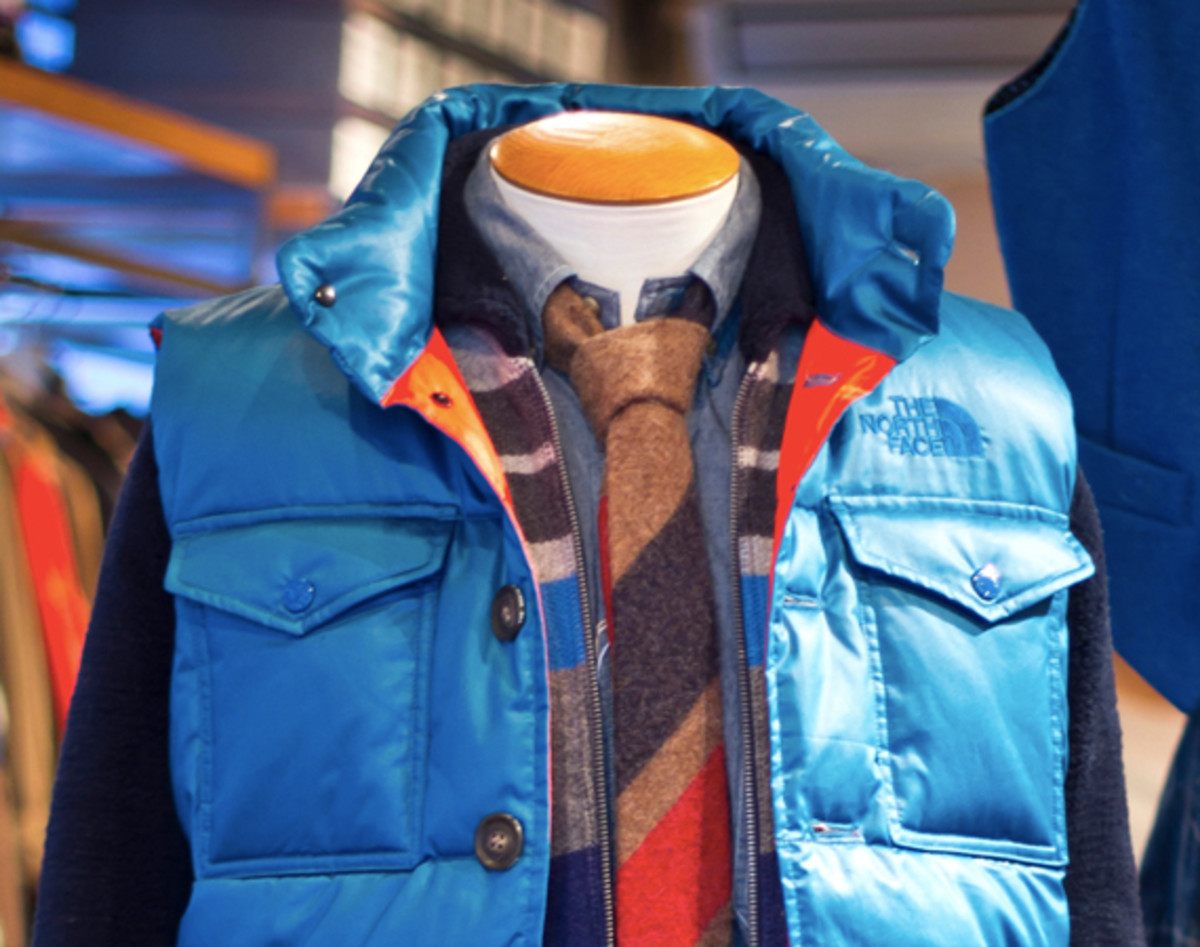 the-north-face-purple-label-down-outerwear-02