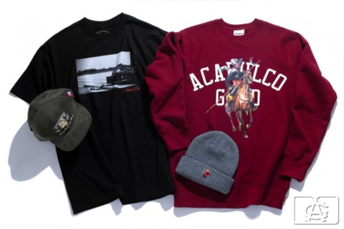 Acapulco-Gold-Fall-2011-Collection-Lookbook-08