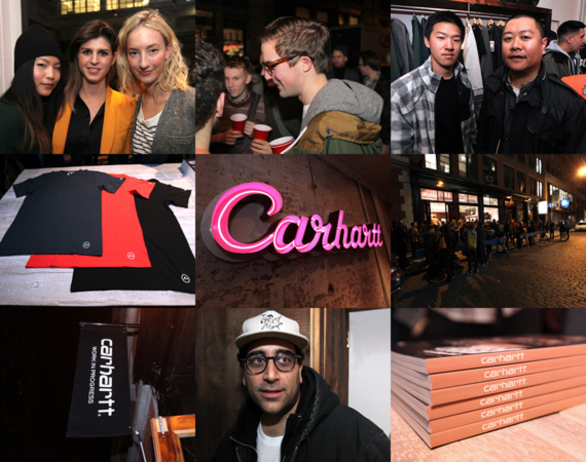 carhartt-wip-nyc-store-opening-00