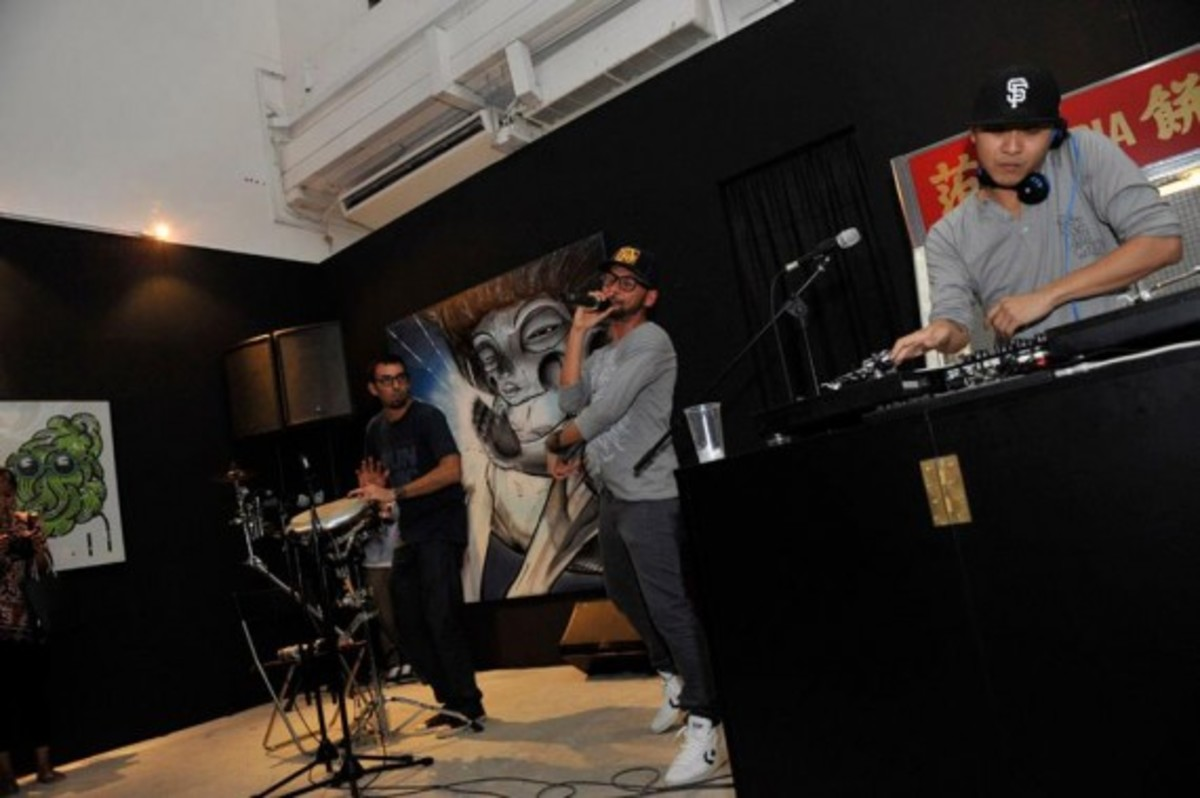 nixon-art-mosh-singapore-event-recap-10
