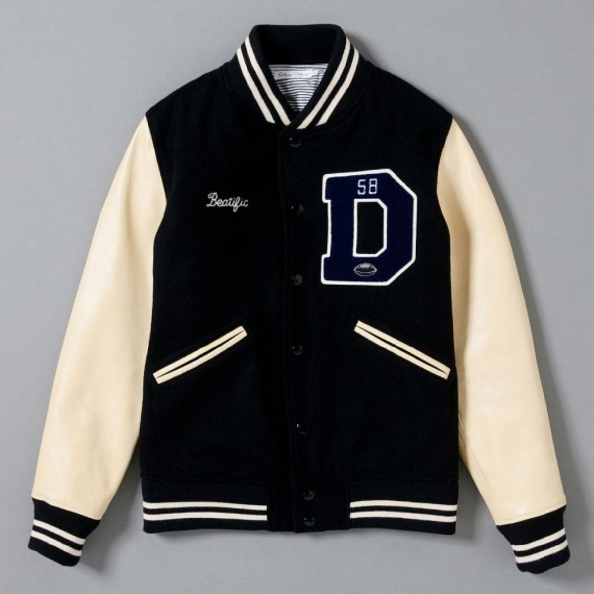 play-ground-varsity-jacket-01