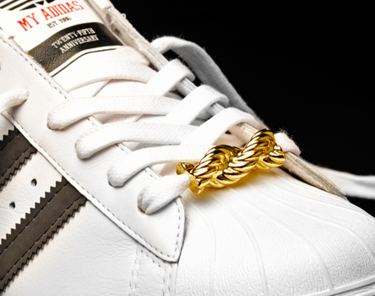 run-dmc-adidas-originals-superstar-80s-16