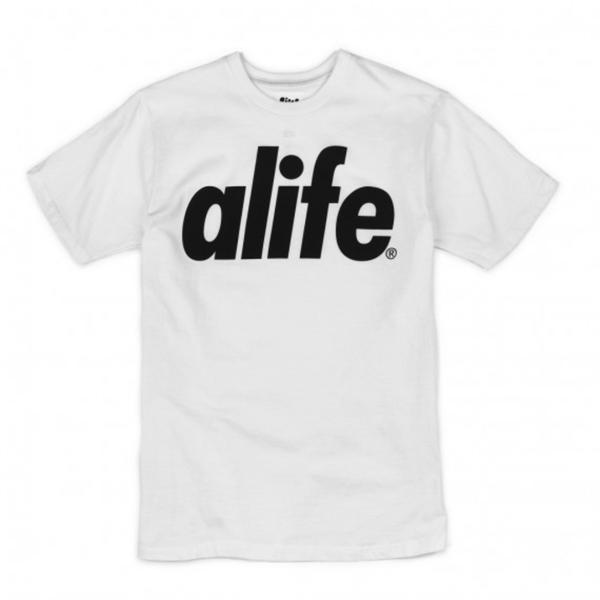 alife-tshirts-accessories-fall-2011-12
