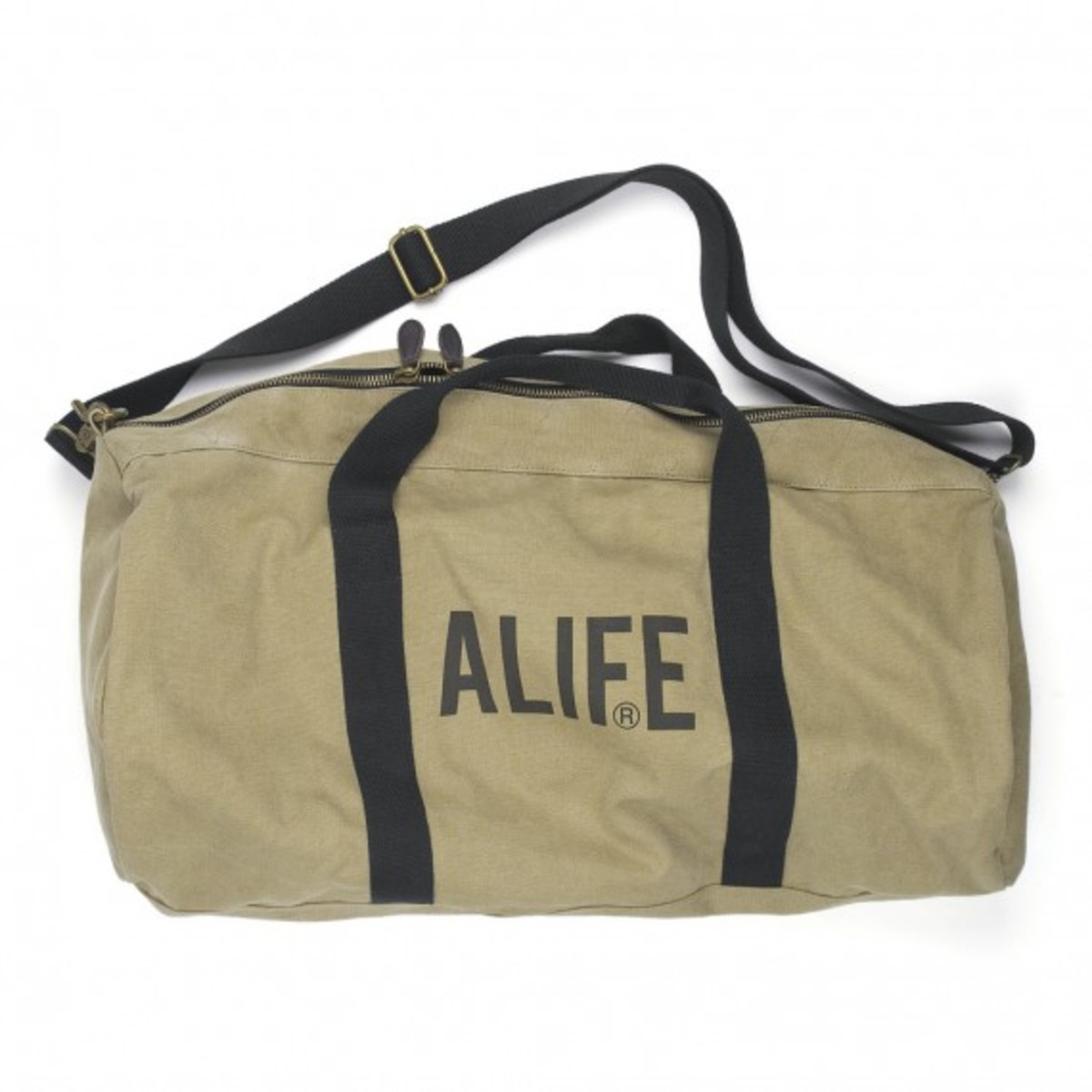alife-tshirts-accessories-fall-2011-48