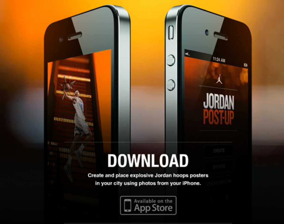 jordan-brand-post-up-iphone-app-00