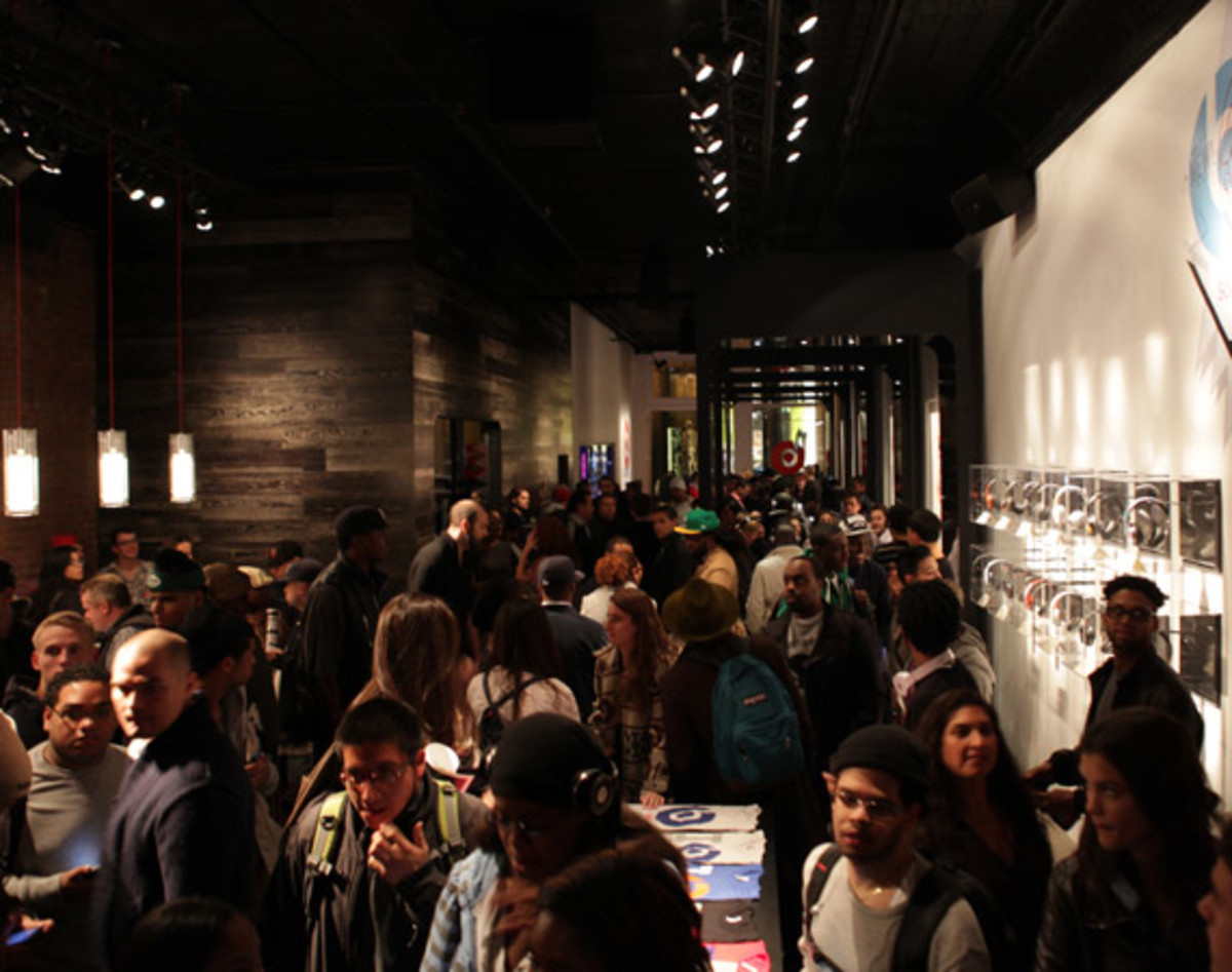 beats-store-opening-party-15