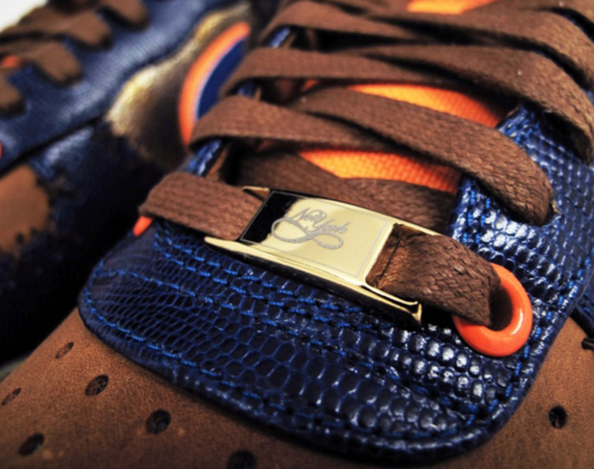 nike-air-force-1-bespoke-Matthew-Lauretti-03